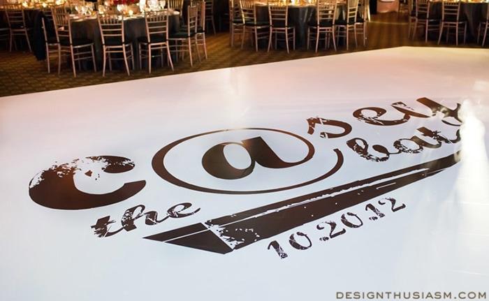 Casey Kamiel's Bar Mitzvah