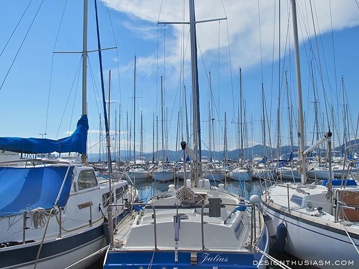 St. Tropez - 02