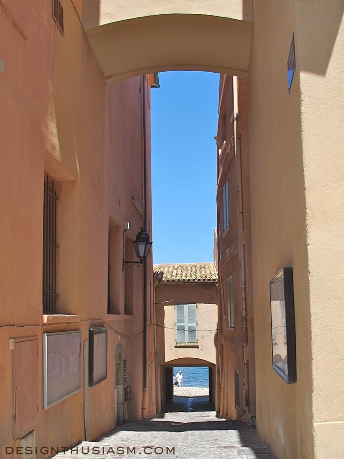 St. Tropez - 03