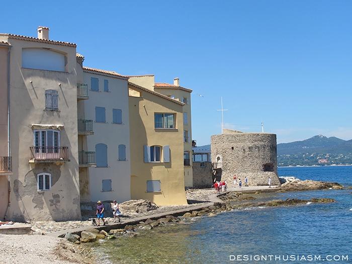 St. Tropez - 04