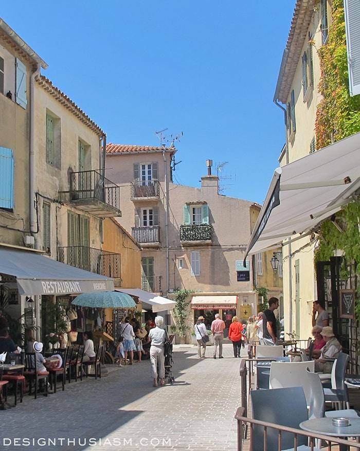 St. Tropez - 06