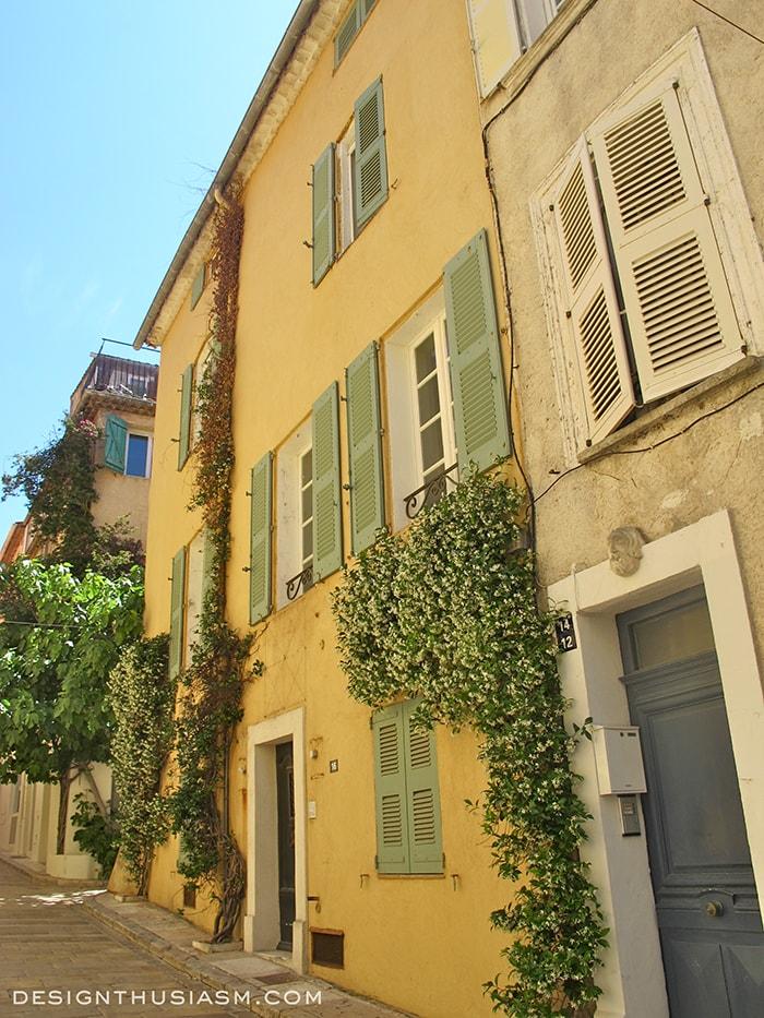 St. Tropez - 08