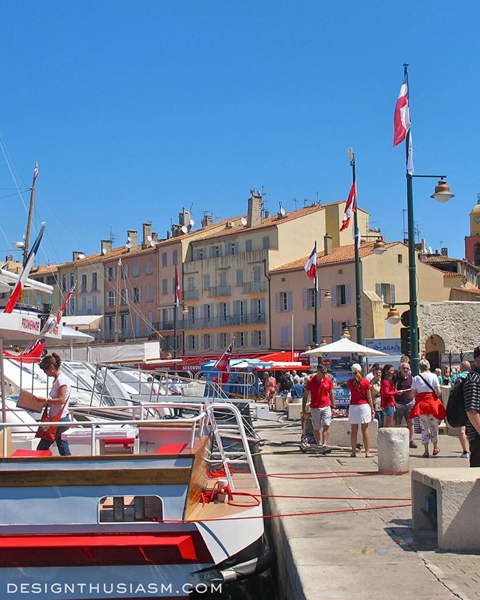 St. Tropez - 09