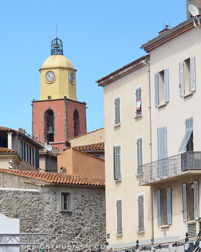 St. Tropez - 11