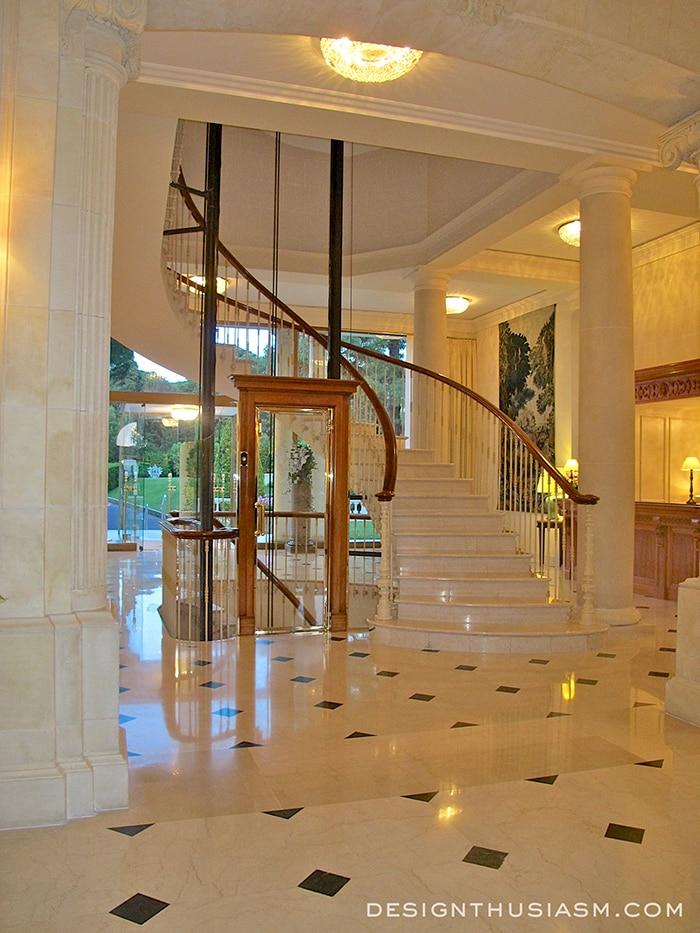 Hotel du Cap Eden Roc 04