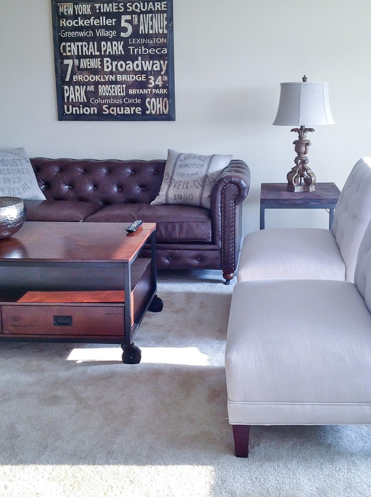 the bachelor pad inspiring apartment living room ideas the bachelor pad apartment living room ideas designthusiasm com