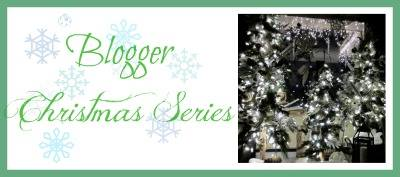 Blogger Christmas Series