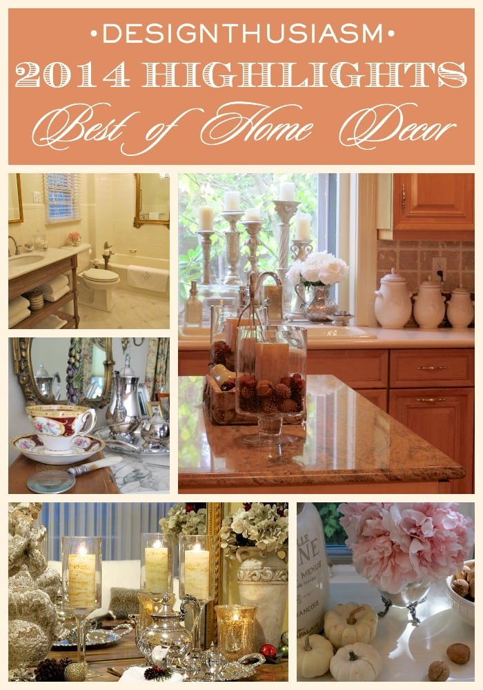 Best Of Home Decor