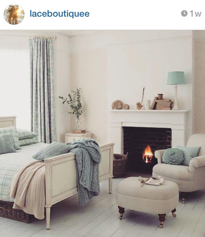 January Decor Inspiration Home Decorators Catalog Best Ideas of Home Decor and Design [homedecoratorscatalog.us]
