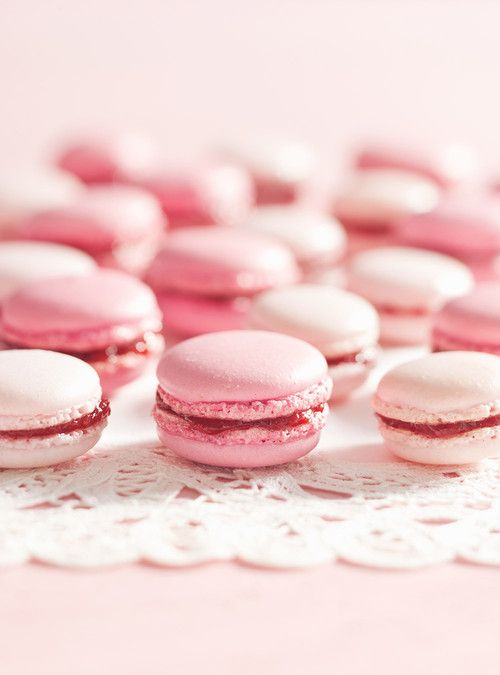 Pinterest Picks - Valentine's Day Inspiration