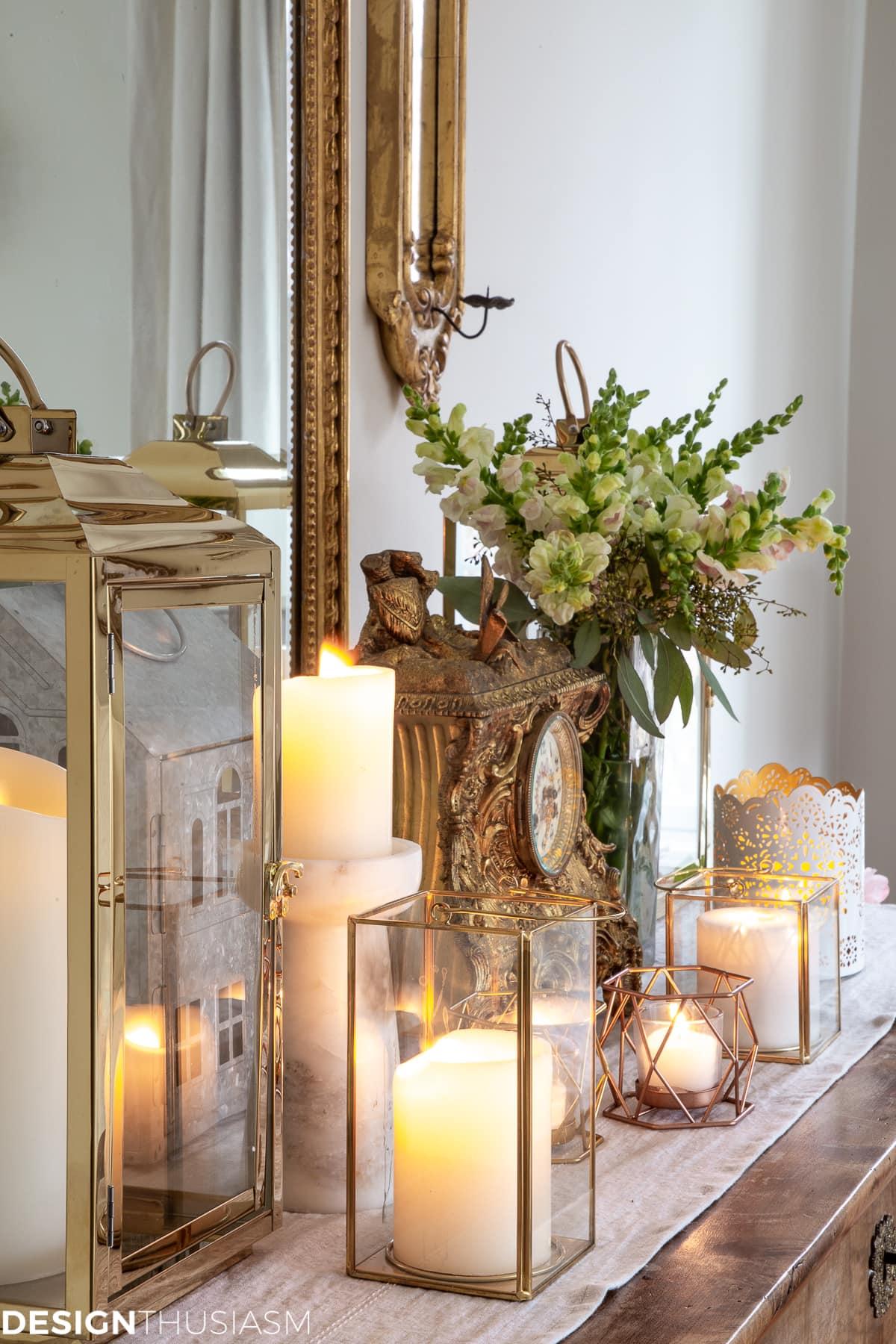 Home Style Saturdays 225 | Your Weekend Mini Lifestyle Magazine