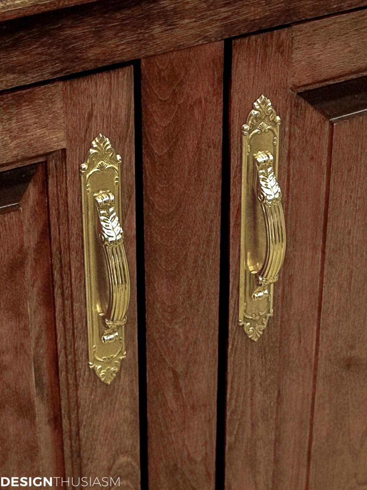 home cabinet hardware