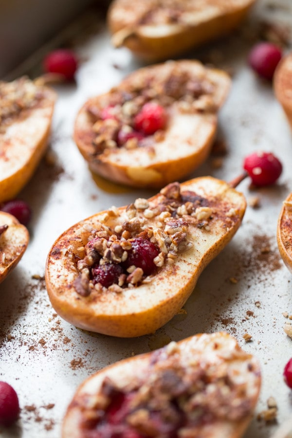 Baked-Pears-with-Honey-Cranberries-and-Pecans2-600x900
