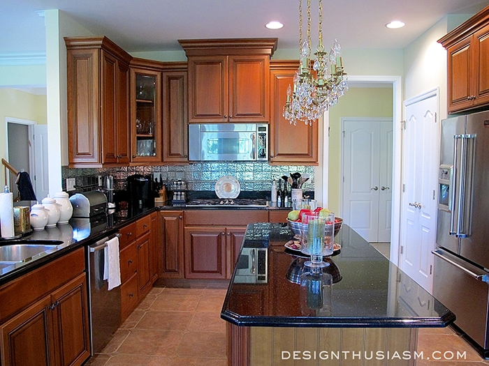 help me design my kitchen help me renovate my kitchen 7023