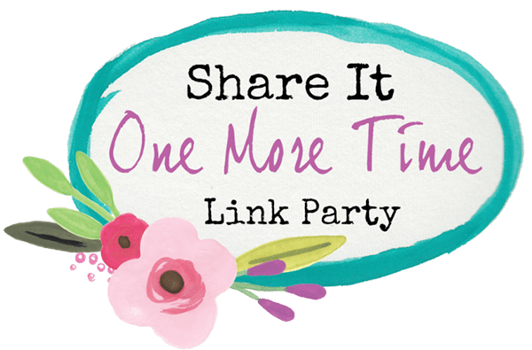 Share-It-Link-Party-Button-705x464