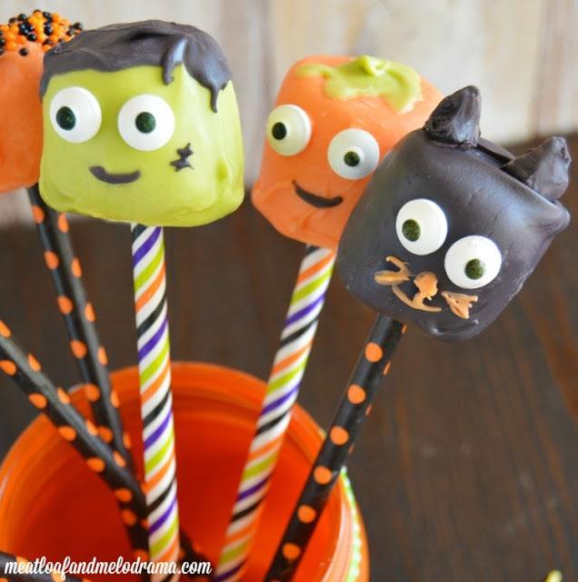 halloween-marshmallow-pops-2