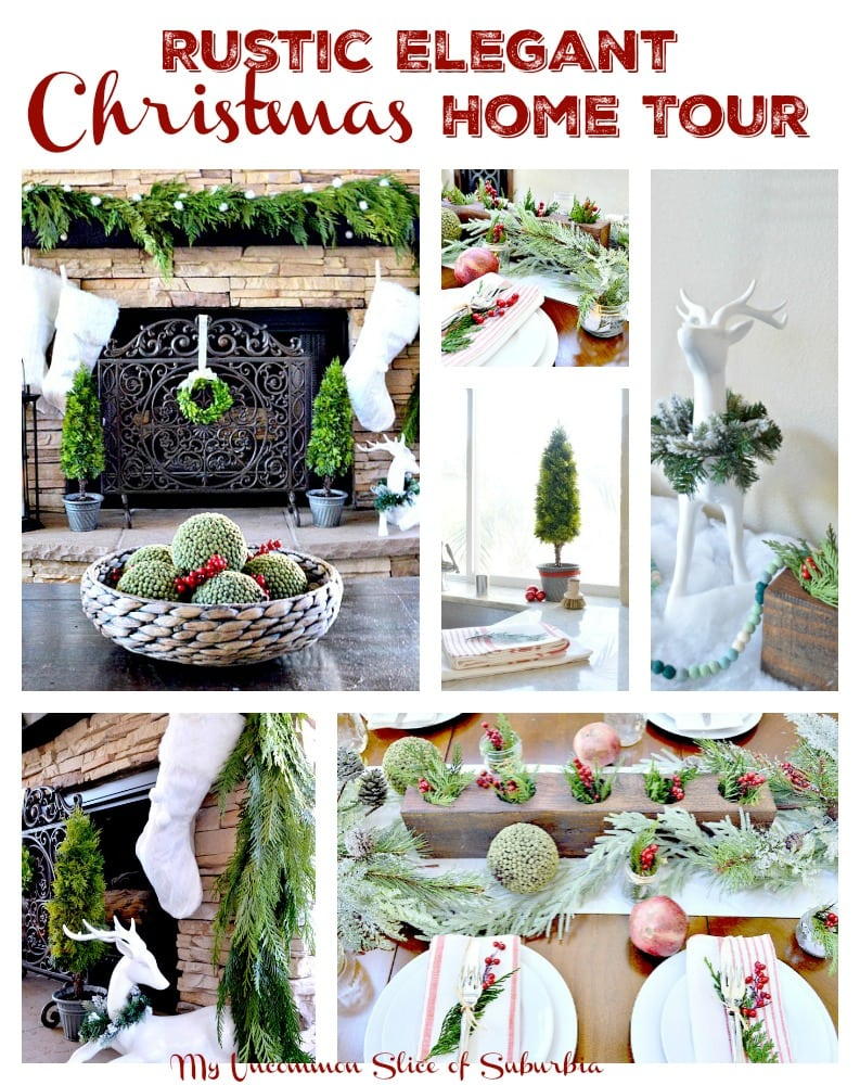 Rustic-Elegant-Christmas-Home-Tour