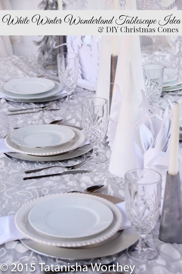 White-Winter-Wonderland-Tablescape-Idea