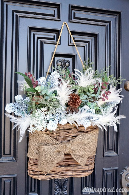 Winter-Wreath-for-After-Christmas
