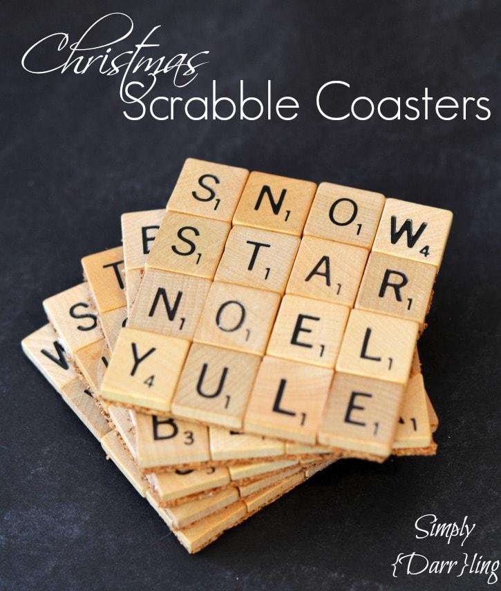 christmas_scrabble_coasters