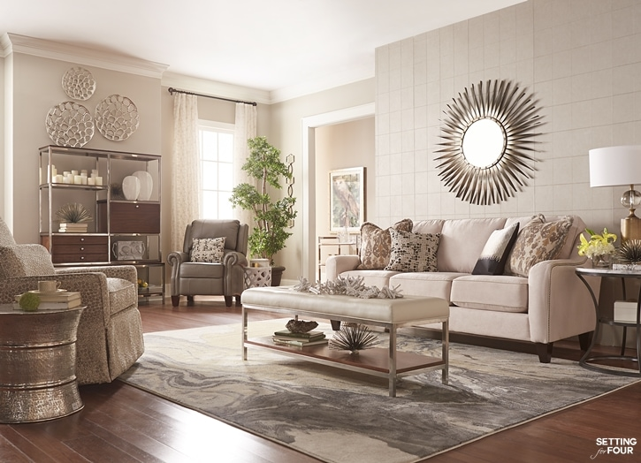 living-room-design-ideas-after-makeover