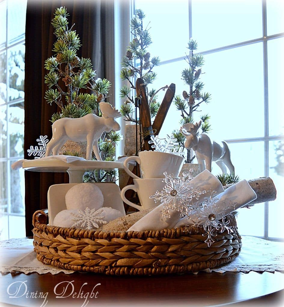 Feature-Favorite-Winter-Decor-945x1024