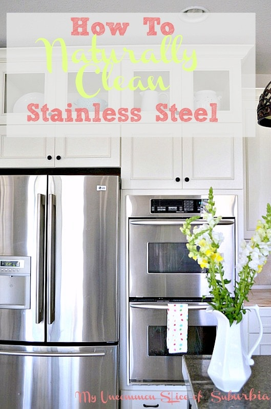 Feature-How-to-Naturally-Clean-Stainless-Steel