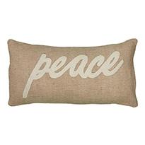 HD Peace Pillow 1
