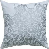 HD Pillow 2