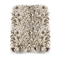 HD ultimate shag rug 1
