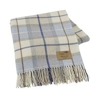 Italian-Plaid-Lambswool-Throw-LL