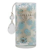 Lollia candle amazon