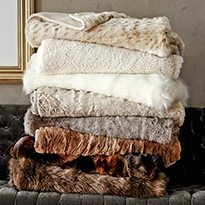 PB faux-fur-grand-throw-o