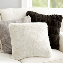 PB-faux-fur-pillow-cover