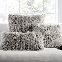 PB mongolian-faux-fur-pillow-cover-frost-gray-o