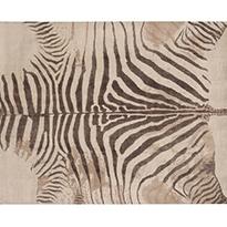 PB zebra-printed-rug-o
