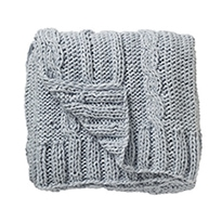 bloomingville-knitted-throw-sky-blue