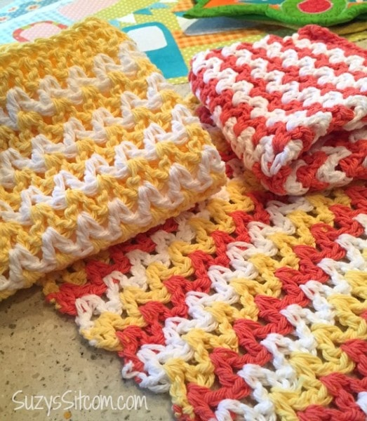 easy-zigzag-crochet-pattern