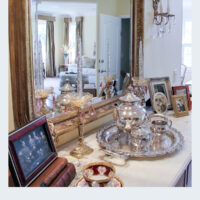 french country style elements