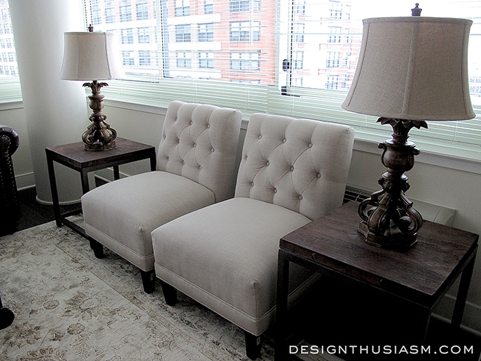 Decorating A Bachelor Pad Bachelor Pad Ideas With Best