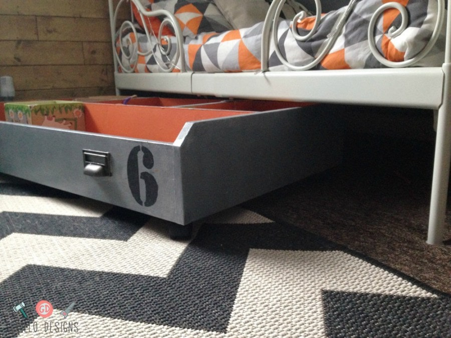 Cathy feature 1 - Under-Bed-storage-box