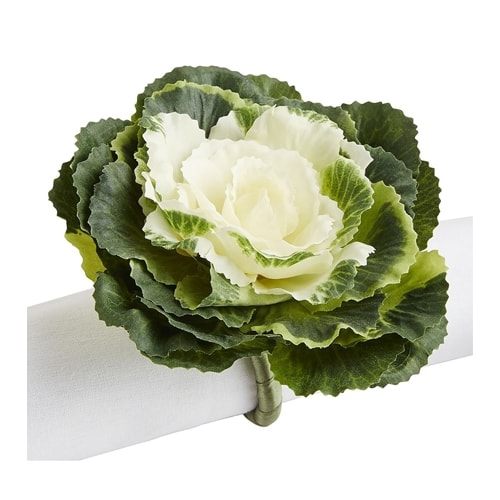FC Spring Cabbage Rings