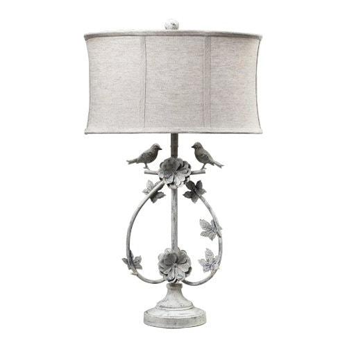 FC Spring Lamp