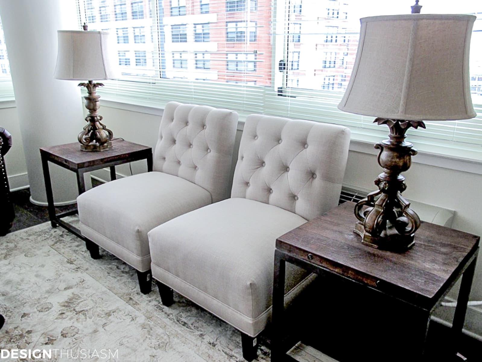 bachelor pad mens apartment living room
