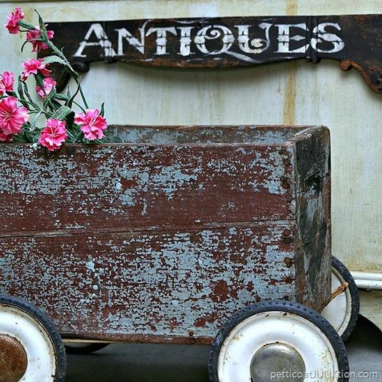 Antique-Drawer-Front-Makes-The-Perfect-Antiques-Sign-Petticoat-Junktion_thumb