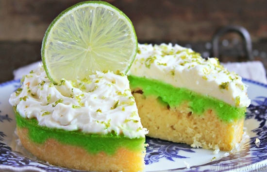 St-Patricks-day-lime-cake