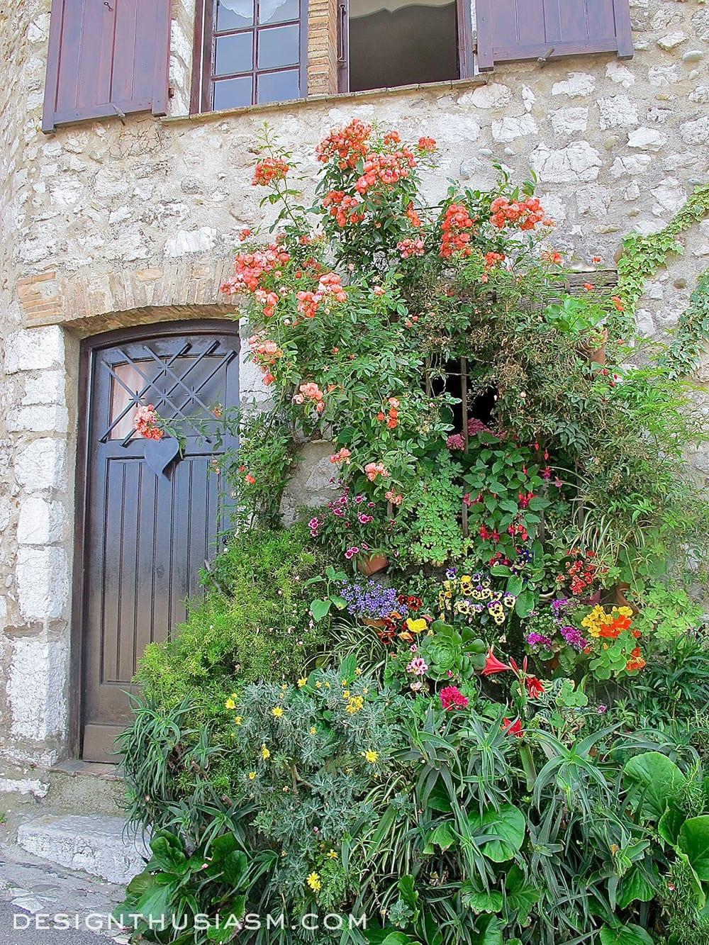 Saint-Paul-de-Vence: The Prettiest Hilltop Village in France
