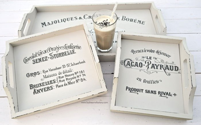 shabby-french-trays-with-interchangeable-signs-18111