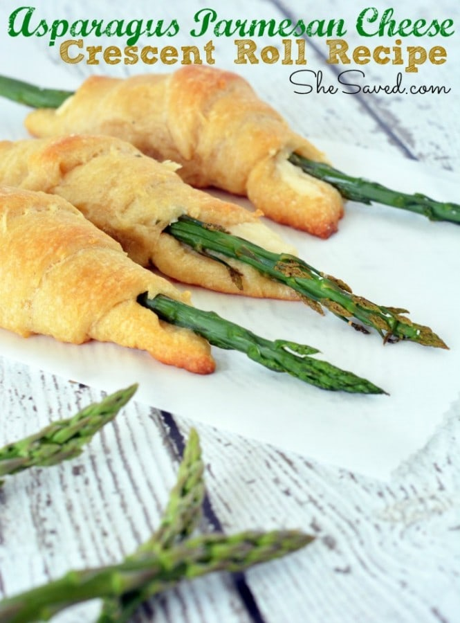 Asparagus-Parmesan-Cheese-665x900