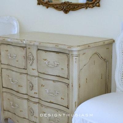 ORC Week 2 | Essential Furniture Pieces
